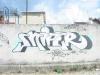 Franta_malurile_Senei (1)