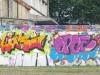 Franta_malurile_Senei (12)