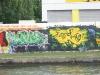 Franta_malurile_Senei (19)