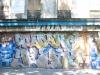 cartier_stalingrad-Paris-Franta (3)