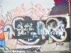 cartier_stalingrad-Paris-Franta (6)