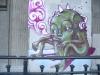 cartier_stalingrad-Paris-Franta