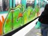 metro-graffiti_paris