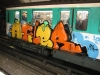 paris-graffiti-subway