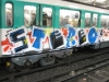 subway-graffiti-paris-stereo