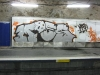 subway-station-graffiti-in-paris