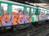 subways_graffiti_in_paris