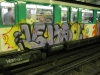 train-graffiti-paris-metro