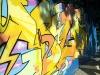 Sprite-Hardstyle-2008-24