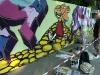 Sprite-Hardstyle-2008-37