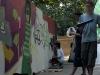 Sprite-Hardstyle-2008-41