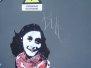 Stencils - Amsterdam, Netherlands