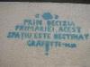 Cluj_Napoca-Romania (3)