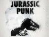Jurassic-Punk