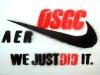 OSGC-AER