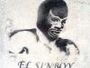 buc-El-Sinboy