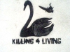buc-Killing-4-Living