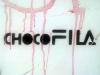 chocoFILA