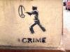 crime-bucharest-stencil