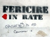 fericire_in_rate
