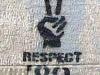 respect89-detaliu-2