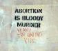abortion_stencil