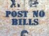 bills_stencil