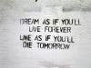 dream_stencil