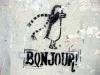 graffitobue5