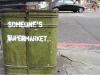 supermarket_stencil