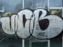 UCB Crew