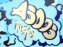 amsterdam graffiti . com