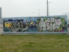 Amsterdam_Graffiti_01