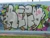 Amsterdam_Graffiti_02