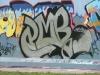 Amsterdam_Graffiti_03
