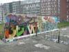 Amsterdam_Graffiti_04