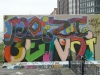 Amsterdam_Graffiti_05