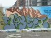 Amsterdam_Graffiti_06