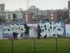 amsterdamgraffiti-february-01