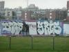 amsterdamgraffiti-february-02