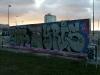 amsterdamgraffiti-february-04