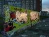 amsterdamgraffiti-february-05