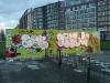 amsterdamgraffiti-february-06