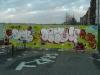 amsterdamgraffiti-february-07