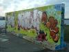 amsterdamgraffiti-february-08