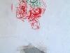 head_stencil