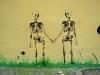 skeleton_stencils