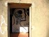 skull_doorway