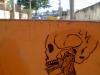 skull_neck2