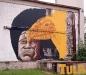 Austin-Texas-2004